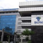 Investasi Asing dan  Ekspor Indonesia Terus Meningkat