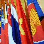 Insentif Investasi Indonesia Terbaik Kedua di ASEAN