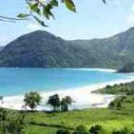 Nusa Tenggara provinces need more investment