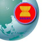 Kelonggaran Batas Investasi ASEAN Mulai 2012