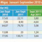Neraca Perdagangan dengan ASEAN Diperkirakan Surplus US$ 4,5 Miliar