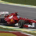 MNC Membangun Sirkuit Formula 1, Plenary Hall & Pelabuhan Kapal Pesiar di Nusa Tenggara