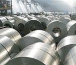 Krakatau Steel Siapkan Belanja Modal Rp4 triliun