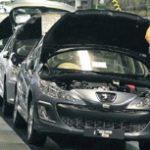 Prancis Bangun Pabrik Peugeot di Indonesia, India dan China