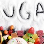 Auction Lowered Price of Industrial Sugar, Trade Ministry Says
