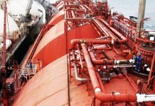 Indonesia Plans to Export LNG