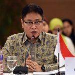 Indonesia's trade with Bangladesh – Indonesia, Bangladesh Kick off Pre-trade Talks