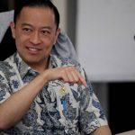 Investment in Digital Economy – Indonesia Records $4.8 Billion Investment in Digital Economy