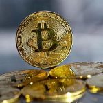 BI to Punish Payment Service Providers Using Bitcoin