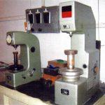 Baling-baling dan Pisau Pemotong Rumput –  Yucheng Yijla Machinery Co.Ltd.