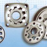 Mengandalkan Teknologi Hidralik – Zhenjiang Hydraulics Co.,Ltd.