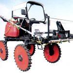 Mesin Otomatis Irit Ongkos – Jiangshu  Yunma Agricultural Machinery Co.,Ltd.