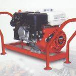 Teknologi Mekanisasi Pertanian – KrishiSpray Av Agritech Inputs Pvt Ltd