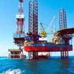Aceh, Dubai-based Firm to Start Hydrocarbon Survey