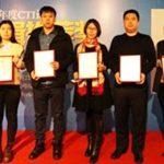 Pelayanan Terbaik Menjadikan transcosmos China sebagai Pemenang