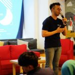Elven Digital Launches Web-builder Service for SMEs