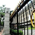 Indonesia Posts Us$1b Balance of Payments Surplus in 4th Quarter of 2017