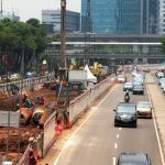 JCR Raises Indonesian Credit Rating to BBB+