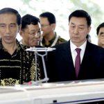 Jakarta-Bandung Railway Project Won't Meet Target: Minister