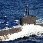 Kapal Selam Buatan Indonesia Setara dengan Produksi Korea Selatan
