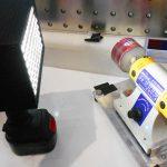Kuasai Teknologi agar Bisnis Lebih Lancar dan Hati-hati Penjajah