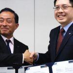Nippon Cargo Airlines dan SIA Cargo Menjalin Kemitraan Bisnis yang Strategis