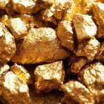 Merdeka Copper Gold to Jack up Gold Production in 2018