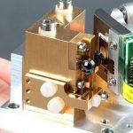 Manfaat Teknologi Sensor Kuantum bagi Perusahaan dan Industri