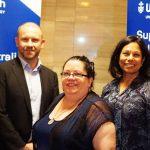 UTS Insearch Tawarkan $300.000 untuk Studi di Australia