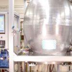 Teknologi Kuantum Pemisah Berlian