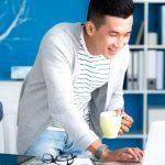 Mudah Mendapatkan Pekerjaan Baru dengan Freelance Platform