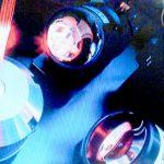 Resolusi dan Kecepatan Pemrosesan Disesuaikan dengan Ruang Proses Produksi