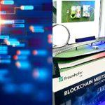 Cara Menyimpan Data yang Lebih Mudah, Irit, dan Simpel di Blockchain