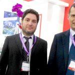 Autopromotec Menampilkan Inovasi Terbaru Sektor Otomotif