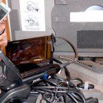 Cara Meningkatkan Durabilitas Peralatan Mesin Industri