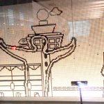 Bandara Changi Singapura Gunakan Robot Tanpa Singkirkan Pekerja