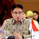 Indonesia Calls for Unified ASEAN Position in RCEP Talks