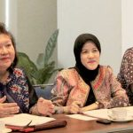 Indonesian Petroleum Association to Hold 42nd Annual Convention in May