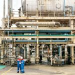 Indonesian Refinery Projects Prone to Delays, Cancellations: BMI Research