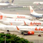Lion Air Group to Receive First Boeing 737 MAX 9 Planes