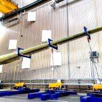 Mengoptimalkan Pemanfaatan Energi Angin