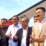 Wings Air Opens Second International Flight to Sarawak