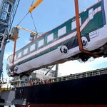 Inka to Build Engine-Less Trains