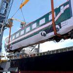 Inka to Build Engine-Less Trains
