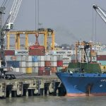 Japan to Offer Aid for Indian Ocean Ports