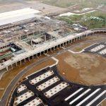 Bandara Internasional Kertajati Kebanggaan Jawa Barat