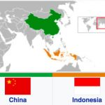 Chinese Investments Trending in Indonesia