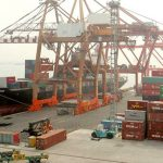 Indonesia to Open 8 More Ports for International Trade