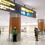 W. Java's Kertajati Airport starts commercial operation in June