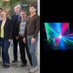 Mulai dari Kesehatan Hingga Industri Manufaktur Serat Optik Berperan Besar